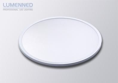 R580 Big Round panel *** Choose a version ***